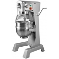 Apollo APM30 Planetary Mixer